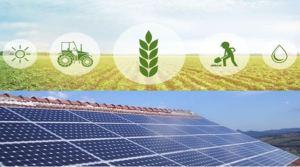 Verso l'autonomia energetica dell'impresa agricola – 20 ottobre ore 11.00