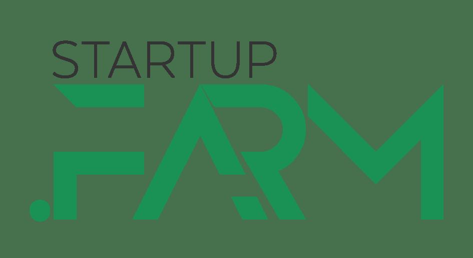 Logo_Startup.Farm