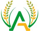 Agricultorii