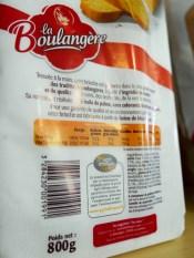 Boulangere Agri-Ethique - 5_