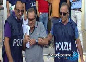 arresti4