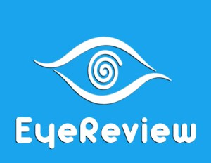 EyeReview logo alternativo(imm profilo)2 copia-2