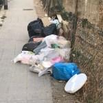 """Raccolta differenziata a Favara: """"No ad altri siti aggiuntivi"""""""