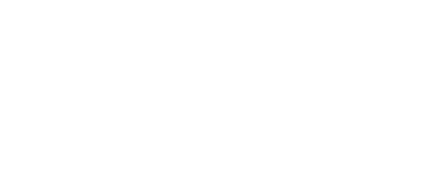 AgriInvest Publications