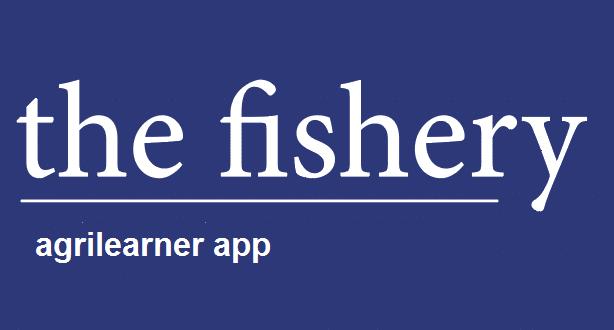 FISHERIES BOOK PDF DOWNLOAD