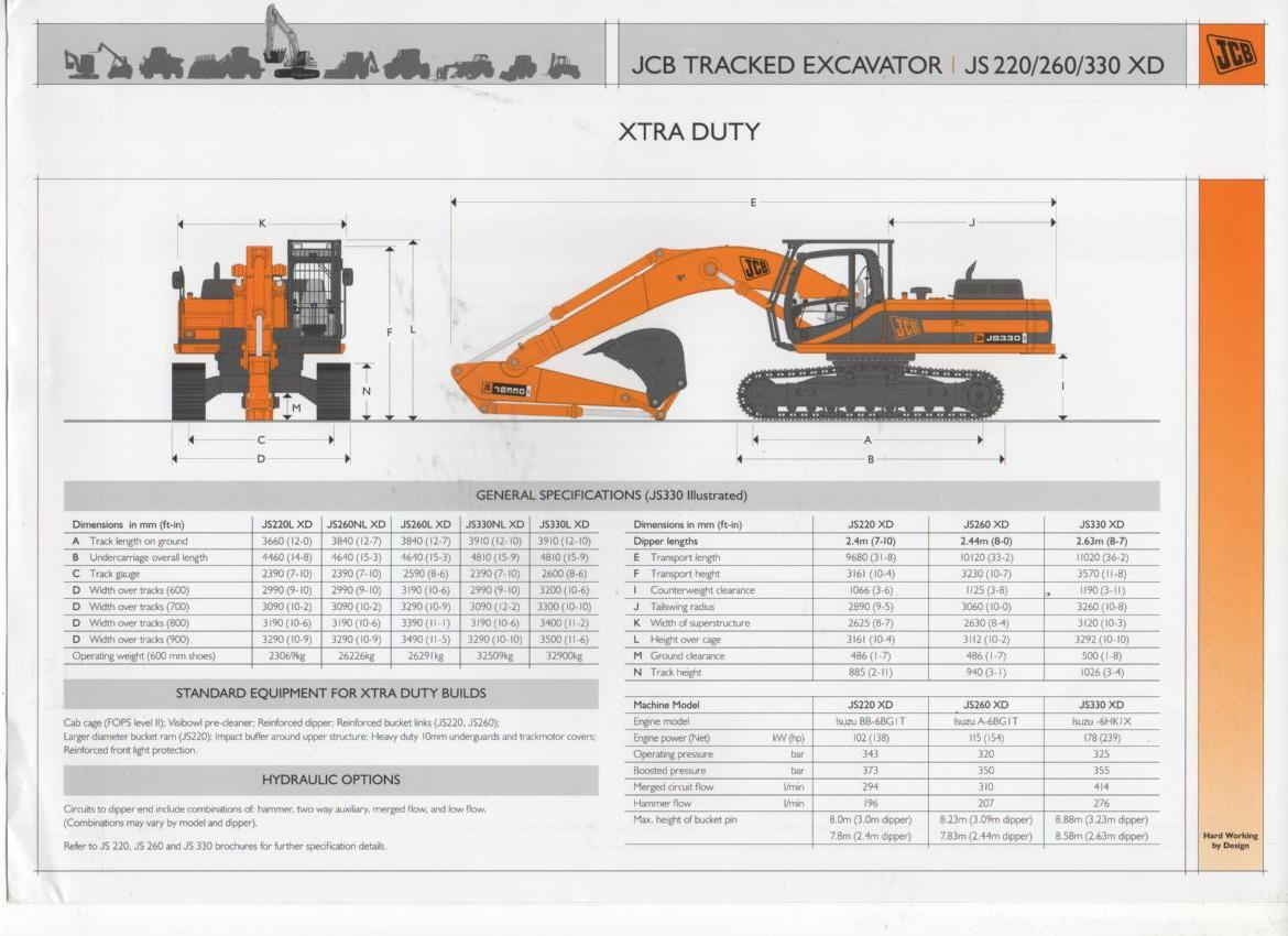 Jcb 1400b Wiring Diagram: Amazing Jcb 214 Wiring Diagram Contemporary -  Electrical and ,Design