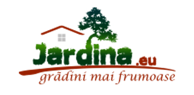 Image result for jardina.eu