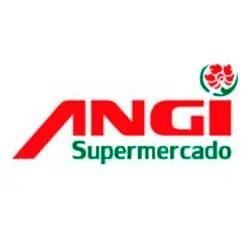 ANGI SUPERMERCADO C.A