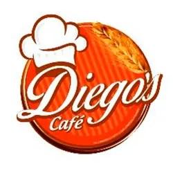 DIEGO'S CAFE C.A