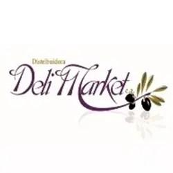 DISTRIBUIDORA DELI MARKET C.A