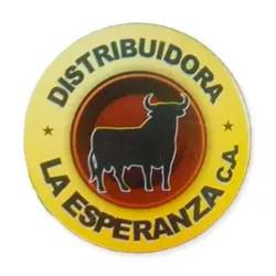 DISTRIBUIDORA LA ESPERANZA, C.A