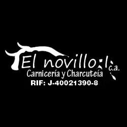 EL NOVILLO I C.A