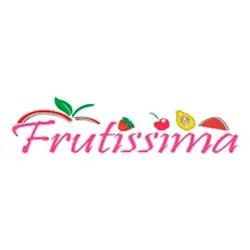 FRUTISSIMA 2020 C.A