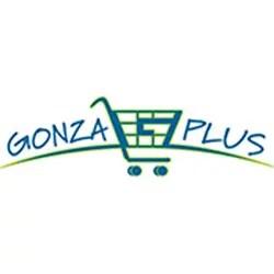 GONZA PLUS C.A