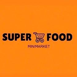 SUPER FOOD  C.A