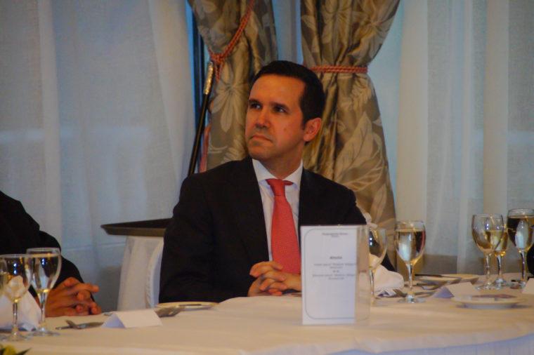 Αποτέλεσμα εικόνας για Συναντήσεις του Προέδρου του ΠΣΗΕ στην Αθήνα