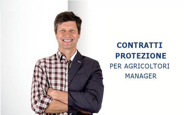 i contratti di protezione del consorzio agrario