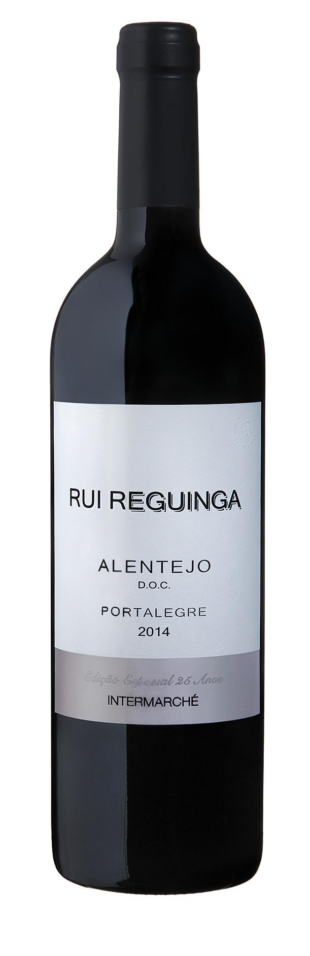 Rui-Reguinga-Alentejo