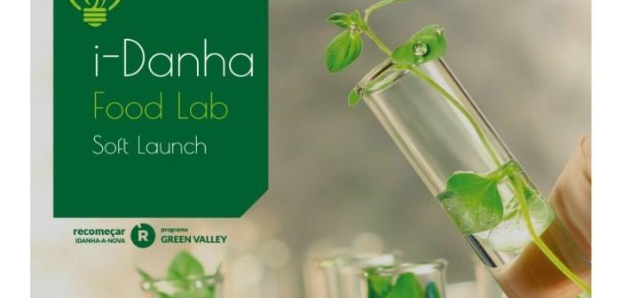 i-Danha-Food-Lab-Vida-Rural