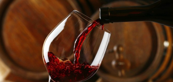 vinho-Vida-Rural-1-810x385