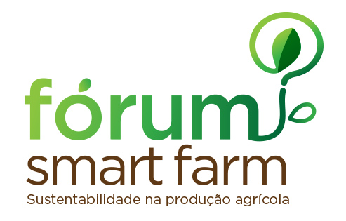Fórum Smart Farm chega a 6 de julho