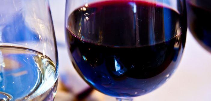 Portugal entre os países da União Europeia que mais vinho exporta