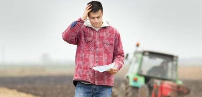 Governo aprova Estatuto do 'Jovem Empresário Rural'