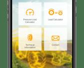 Continental lança nova aplicação móvel de pneus agrícolas para o consumidor final e revendedores