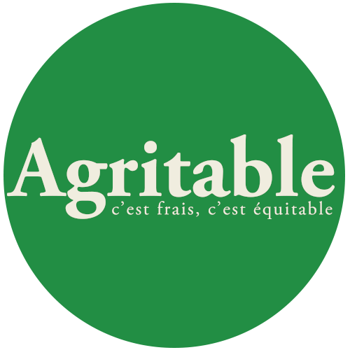Agritable