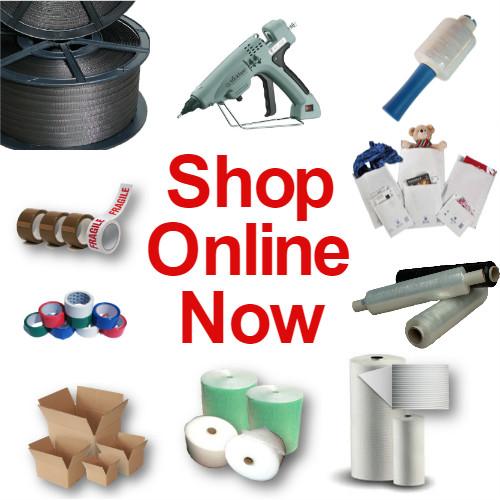 Shop Agritel Online Now