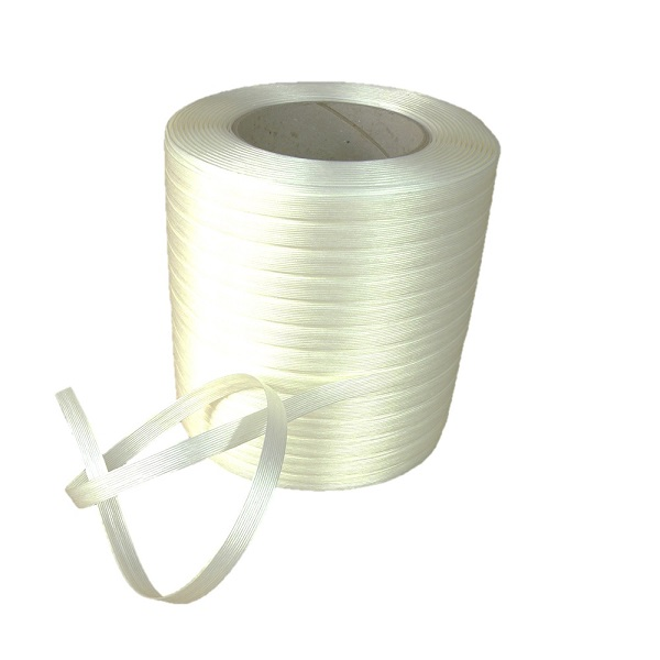 Bale Tape for Waste Balers