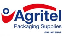 Agritel Online Shop
