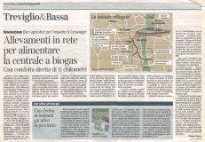 01-Corriere-dellaSera-Febb2013