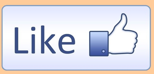 Facebook - Follow Us and Get a Special Discount ...