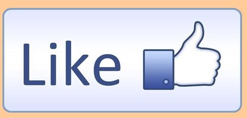 """Facebook - Metti un """"Mi Piace"""" ed Ottieni uno Sconto Speciale ..."""