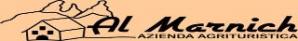 Agriturismo-Al-Marnich