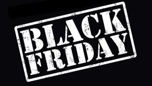 """Sconti """"Black Friday"""" - Agriturismo Lago di Como"""