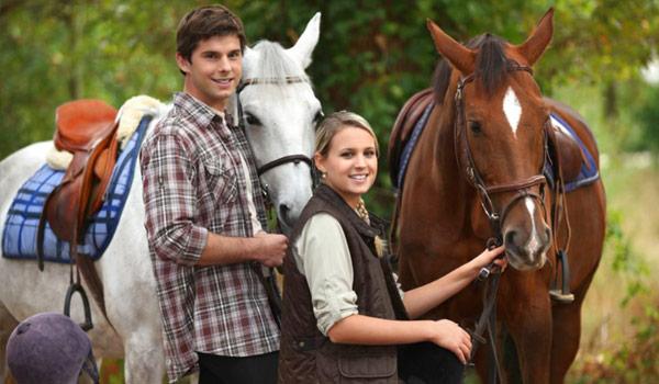 Tempo-libero-in-agriturismo-verona-passeggiata-a-cavallo