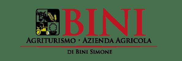 Agriturismo Bini - Facebook