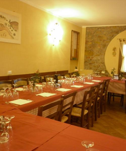 gallery-ristorante-5