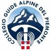 Collegio Guide Alpine del Piemonte