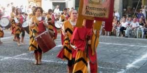 eventi-Macereto-agriturismo-a-fivizzano