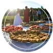 Matrimoni a Volterra