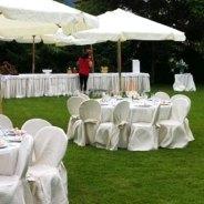 Le Cerimonie e le Feste