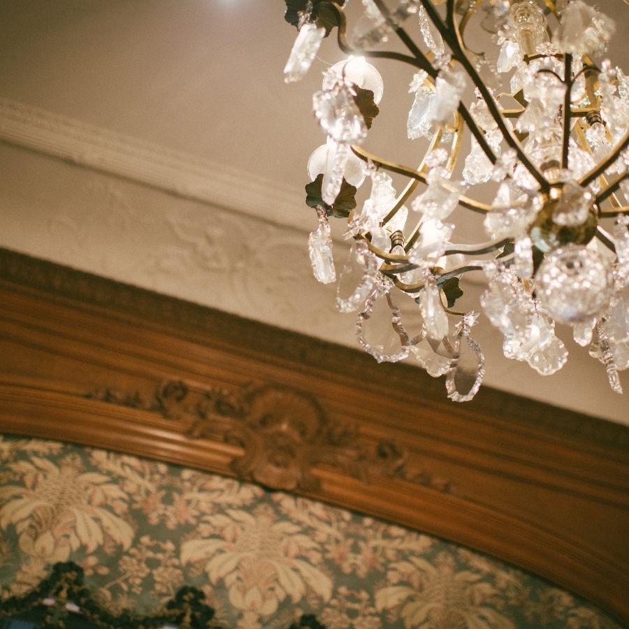 lampadario a tre luci stile gino vistosi anni 50 vintage vetri murano colorati. Lampadario Vetro Murano Come Arredare Casa Con Gusto A S G
