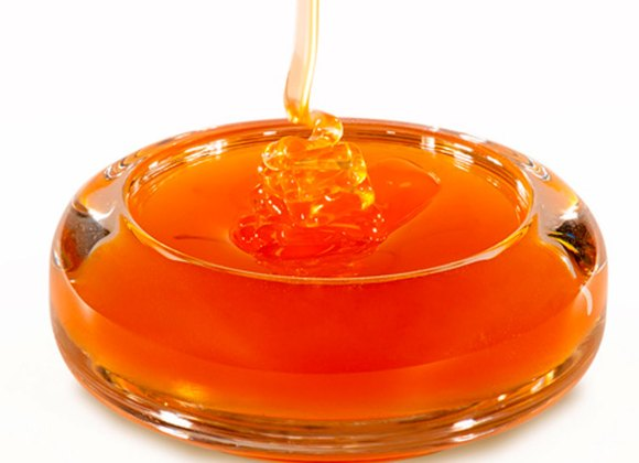 Honey Lab: Oro dei fiori