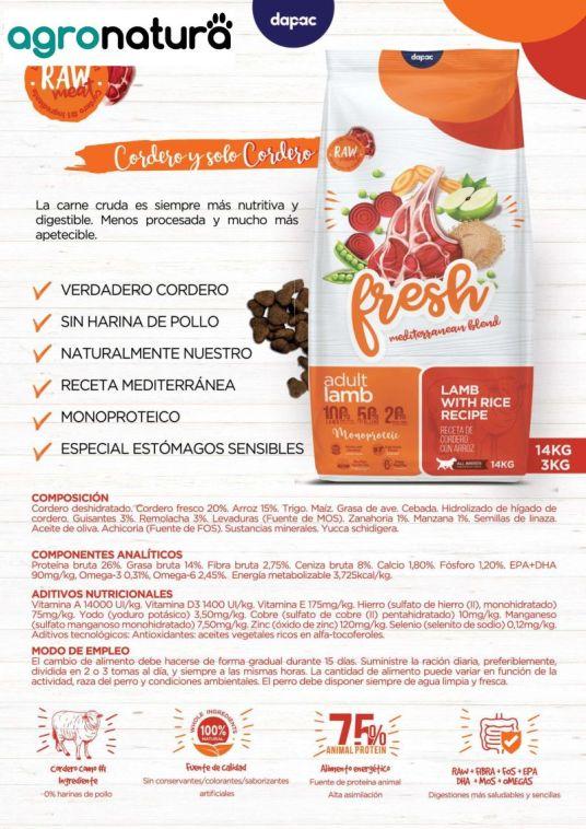 ANC-Fresh-Adult-Complet-Cordero-y-Arroz-saco_agronatura