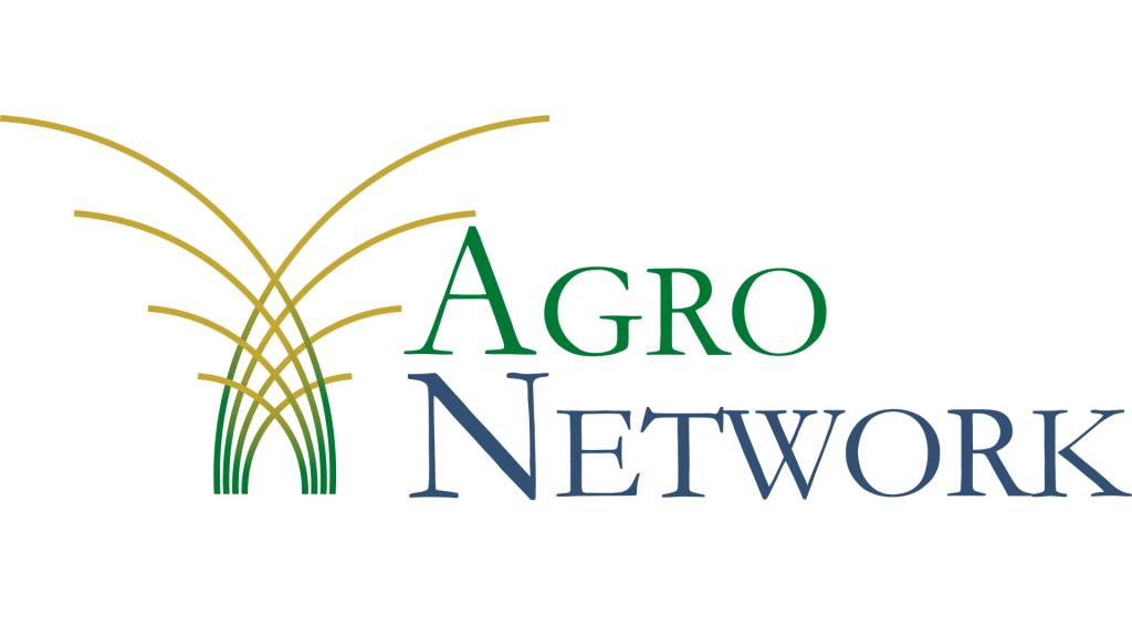 Nuove nomine Agronetwork Agro-Network soluzioni per l'agrindustria