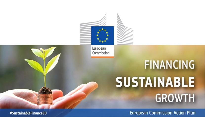 Agro-network e Finanza Sostenibile Financing Sustainable Growth