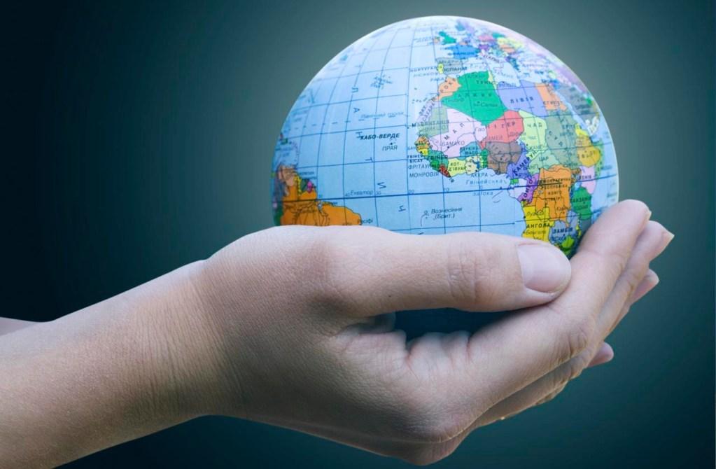 Agrifood Report 2030 Le prospettive dell'agroalimentare nel prossimo decennio Agro Network Internazionalizzazione Agro Alimentare Come Crescere Paesi Bandiera Paesi Frontiera